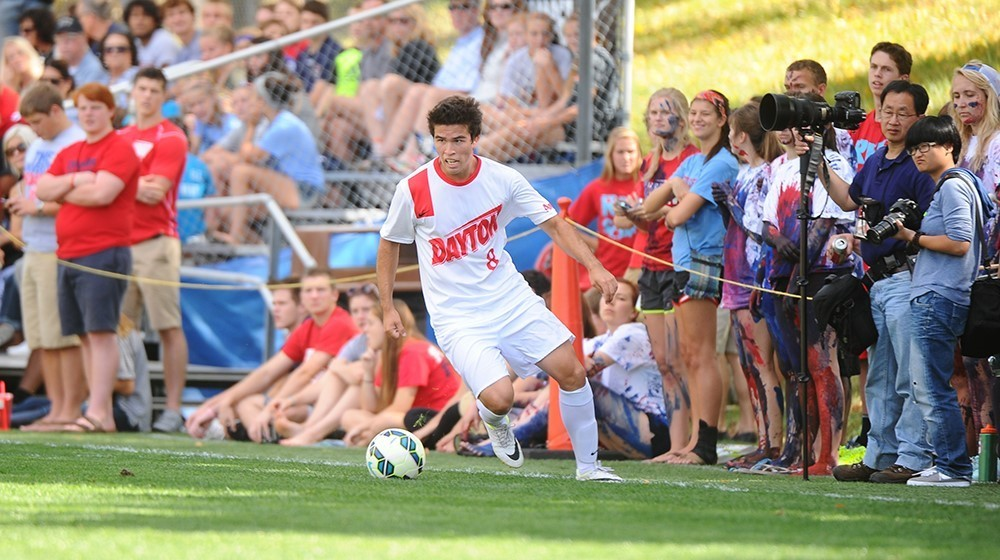 msoc 2014 gamboa action - osu