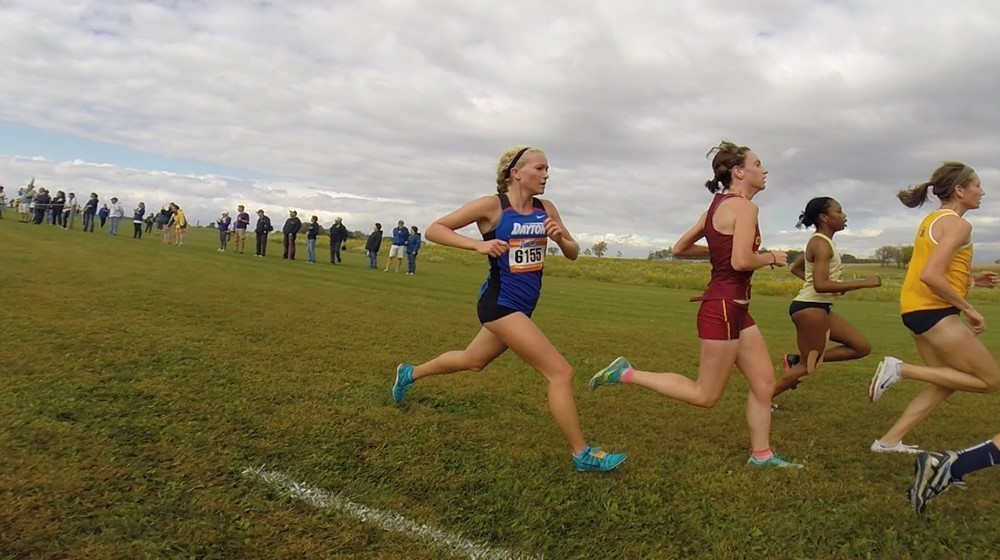 wxc 2014 leonard great lakes