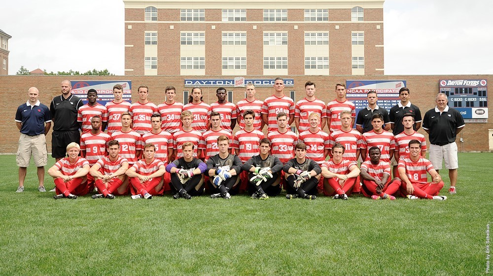 msoc team photo 2014 online