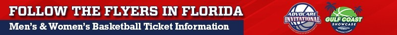 Revised Florida tickets top toolbar
