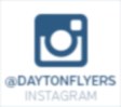 Dayton Flyers Instagram